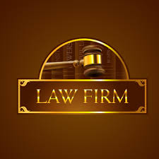 law firm singapore